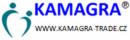 Kamagra-Trade