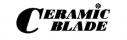 Ceramic Blade Co., LTD