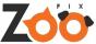 ZooFIX