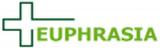 Lékárna EUPHRASIA