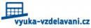 vyuka-vzdelavani.cz