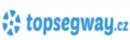 Topsegway.cz