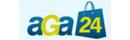 Aga24