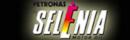 Selenia-Petronas