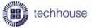 Techhouse