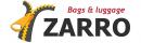 ZARRO.cz