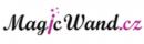 Magic Wand eshop