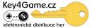 Key4Game.cz