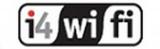 i4wifi.cz