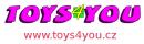 toys4you