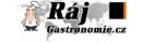 Eshop.rajgastronomie.cz