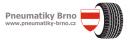 Pneumatiky Brno