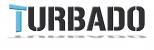 Turbado.cz