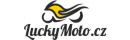 LuckyMoto.cz
