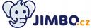 Jimbo.cz