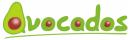Avocados.cz