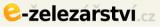 e-Železářství.cz