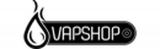 Vapshop.cz