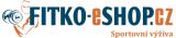 www.fitko-eshop.cz