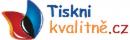 Tisknikvalitně.cz