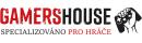 www.gamershouse.cz