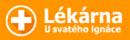 Lekarna-Ignacia.cz