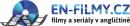 EN-filmy.cz