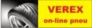 Pneuservis Verex