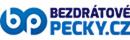 BezdratovePecky.cz