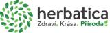 Herbatica.cz