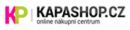 Kapashop.cz