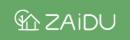 Zaidu.cz