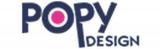 PopyDesign