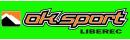 OK-sport.cz