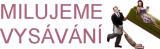 milujeme-vysavani.cz
