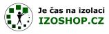 Izoshop.cz