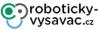 roboticky-vysavac.cz