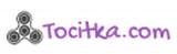 tocitka.com