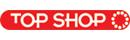 TopShop.cz