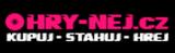 HRY-NEJ.cz
