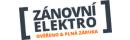 Zánovníelektro.cz
