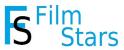 Filmstars