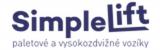 Simplelift.cz