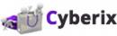 Cyberix.cz