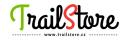 TrailStore
