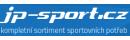 JP-sport.cz