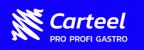 Carteel.cz
