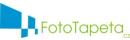 FotoTapeta.cz