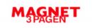 Magnet-3pagen.cz
