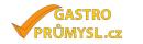 Gastro a Průmysl